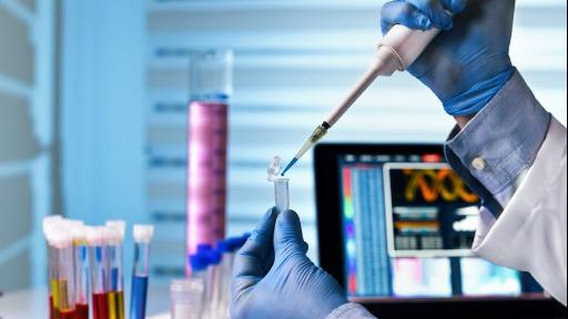 Quais os riscos de negar a ciência durante a pandemia?