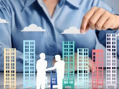 Por que o novo síndico precisa ser especialista em criar um plano diretor?
