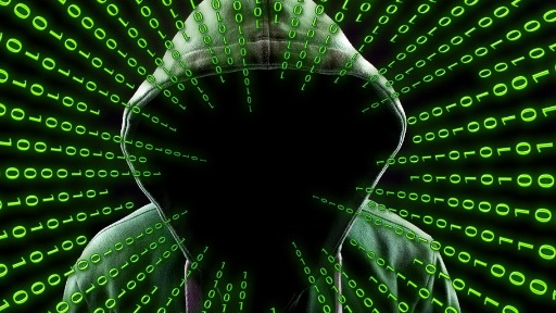 Entenda o que seriam as leis aplicadas à inteligência artificial