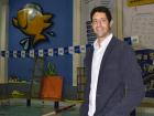 Das braçadas nas piscinas para abraçar o empreendedorismo