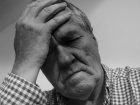 Entenda os estigmas relacionados à saúde mental do homem