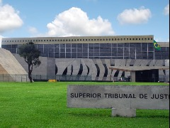STJ decide por vincular todos os processos de pensão por morte
