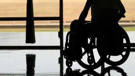 Lei aprovada pelo Governo Federal vai colocar em prática benefício chamado auxílio inclusão