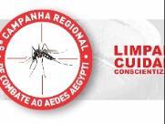 Concursos da 5° Campanha de Combate ao Aedes aegypti chegam nos últimos dias de inscrição!