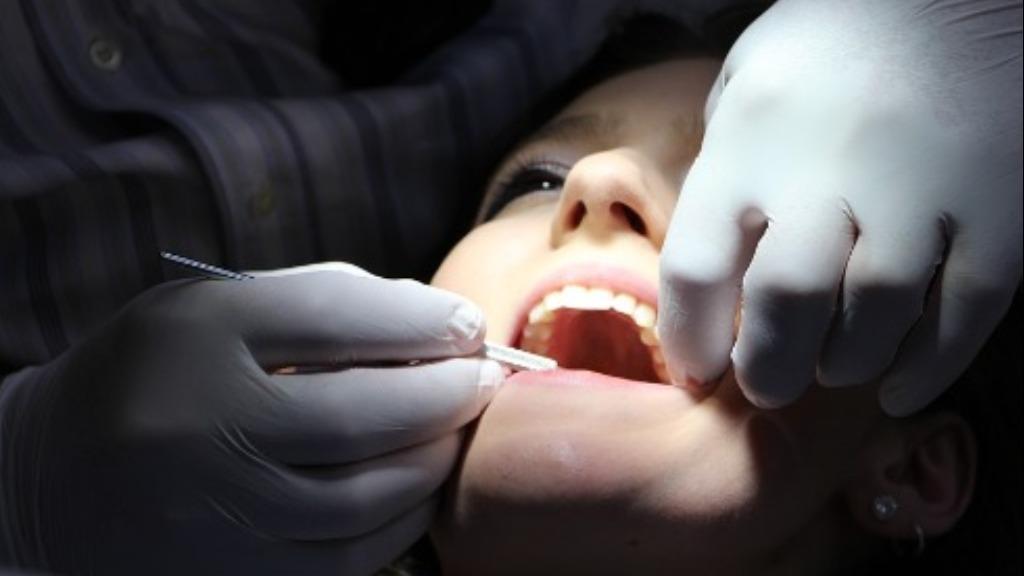 Atendimentos odontológicos da USP Ribeirão retornam na segunda-feira (3)