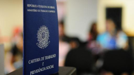 Vereadores debatem ações para a prefeitura ajudar na geração de empregos em São Carlos