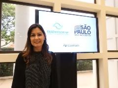 Desenvolve SP anuncia R$ 200 milhões para financiamentos na região
