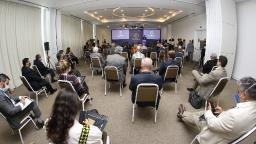 Desenvolve SP: iniciativas na pandemia e créditos nesta retomada econômica
