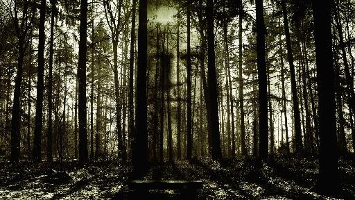 Dicas de filmes de terror para sexta-feira 13