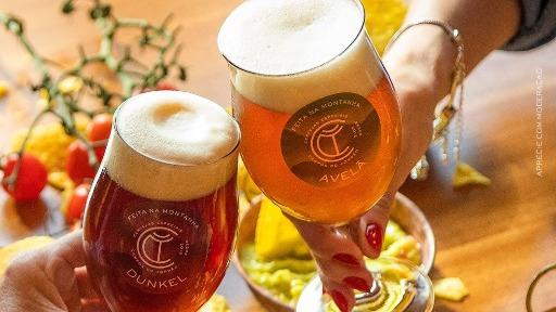 Chegou a primavera e você sabia que há cervejas mais indicadas para esta época do ano?