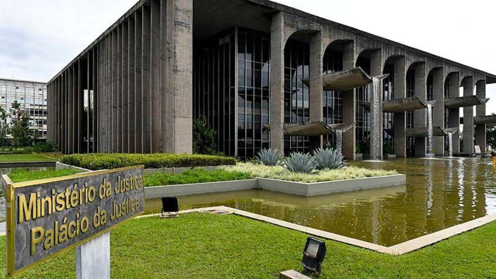 Profissionais de segurança pública podem se inscrever em cursos da Interpol