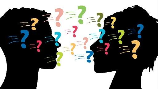 Comunicação não violenta: como melhorar as relações?
