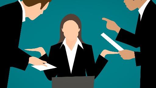 Saúde mental do trabalhador é pauta urgente no ambinete corporativo