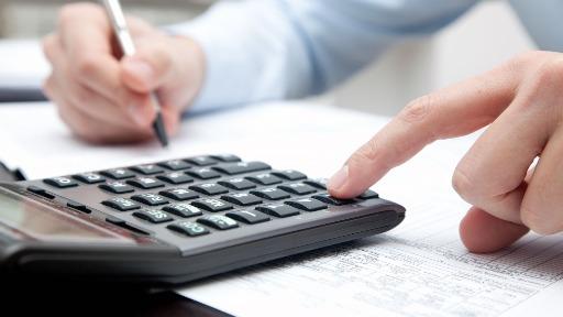 É possível perder o imóvel por não pagar taxas de condomínio?