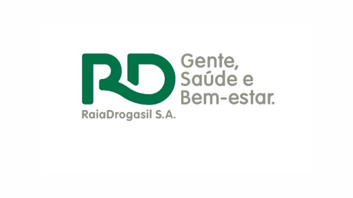 RD  RaiaDrogasil realizou doações em hospitais da região