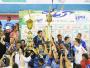 Inscrições da Taça EPTV de Futsal Central são prorrogadas