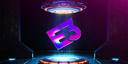 Começam os preparativos da E3 2021, principal festival de games do mundo