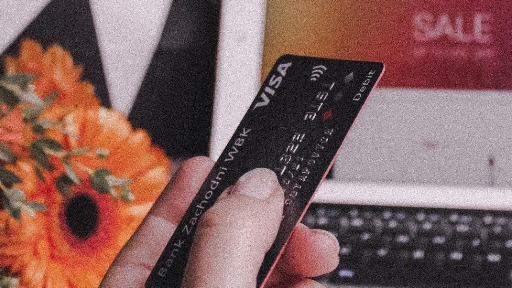 A inserção do agro no sistema de compras e vendas online