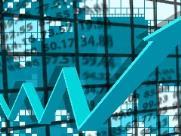 Pesquisa Focus do Banco Central mostra ligeira melhora na economia