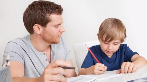 Entenda a relação entre rotina e disciplina na vida das crianças
