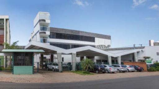 Pesquisadores da EMBRAPA Instrumentação de São Carlos conseguiram fazer etanol de segunda geração a partir da palha da cana