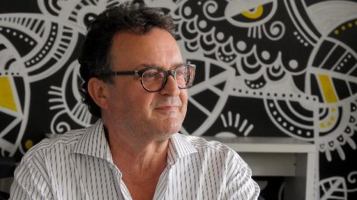 CBN e ACidade ON entrevistam Emilson Roveri candidato a prefeito de Ribeirão Preto
