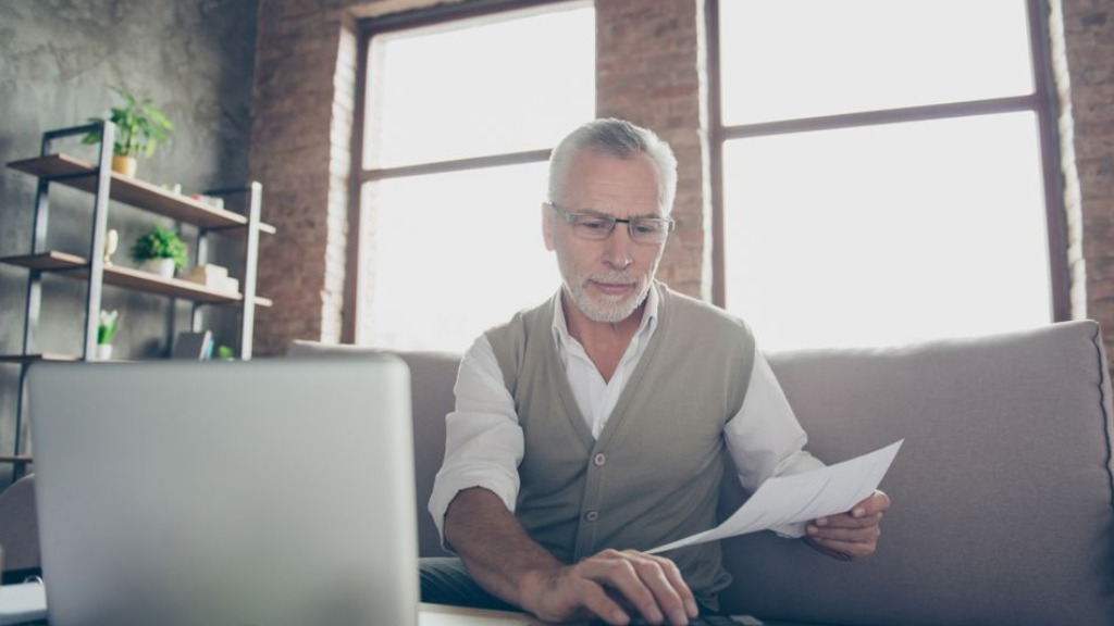 As vantagens de empreender aos 50 anos