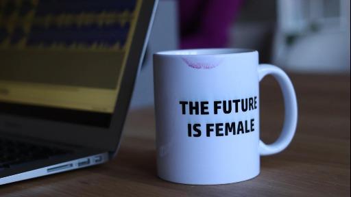 Programa busca inserir mulheres no mercado de inovação