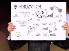 Como construir autoridade no âmbito do empreendedorismo?