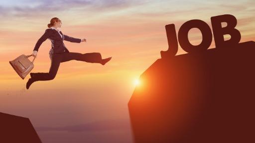 As áreas profissionais mais promissoras para 2021