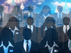 A importância da saúde mental no ambiente corporativo