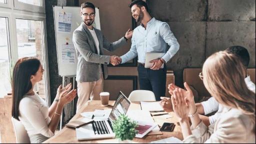 Novo semestre exige motivação para as empresas