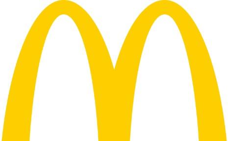 McDonalds doa 100 mil refeições para profissionais que atuam na linha de frente do combate à pandemia