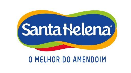 Santa Helena investe em ações sociais, na região de Ribeirão Preto, durante a pandemia