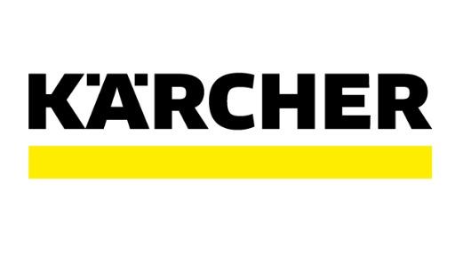 Kärcher realiza doações de produtos e equipamentos de limpeza para ajudar no combate à pandemia