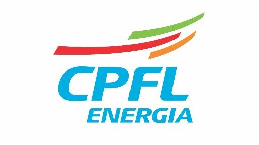 CPFL Energia faz doação para hospitais de SP e lança campanha Juntos Contra a Fome