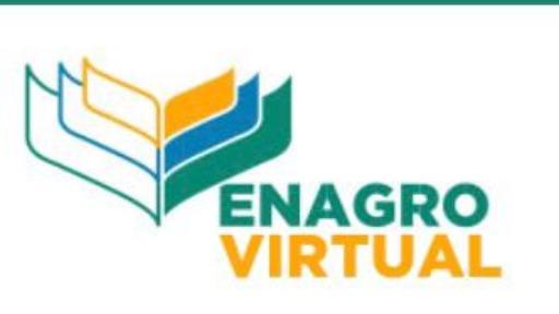 Enagro Virtual: conheça a plataforma de treinamento para público interno e externo