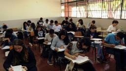 Escola do Sesc abre inscrições para programa Revisional Enem