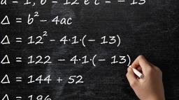 Esta semana, tem minissimulado de Matemática no Virando Bixo