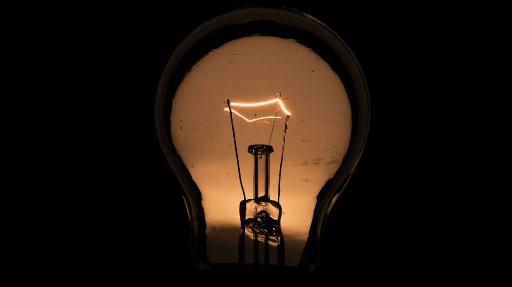 Consumidor passa a pagar mais caro pela energia elétrica