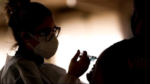 Câmara discute campanhas de conscientização para vacinação da segunda dose e dose de reforço