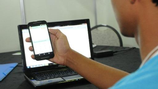 Pandemia faz consumo da internet aumentar... Isso é bom ou ruim?