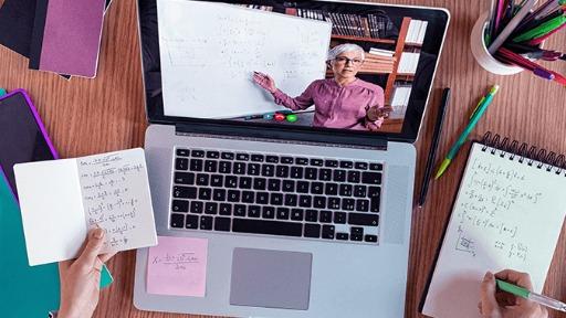 Especialista reforça a importância da tecnologia na melhora do sistema educacional