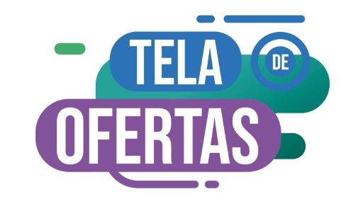 EPTV estreia programa Tela de Ofertas