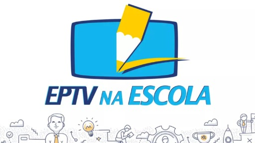 EPTV na Escola mantém projeto e cresce interação digital com participantes