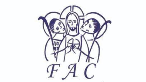 FAC - Fraterno Auxílio Cristão