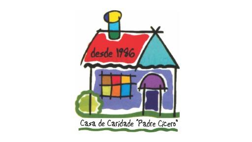 Associação Lar Espírita Casa de Caridade Padre Cícero