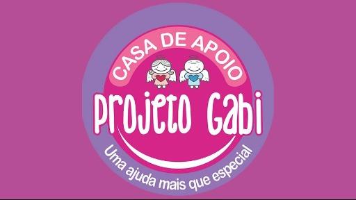 Projeto Gabi