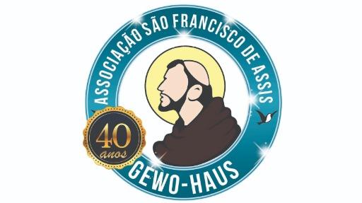 Associação São Francisco de Assis Gewo Haus