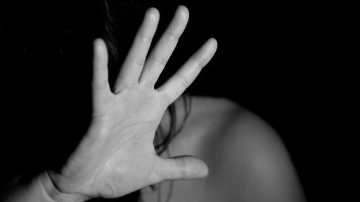 Senado Federal aprova texto que torna crime a violência psicológica contra a mulher